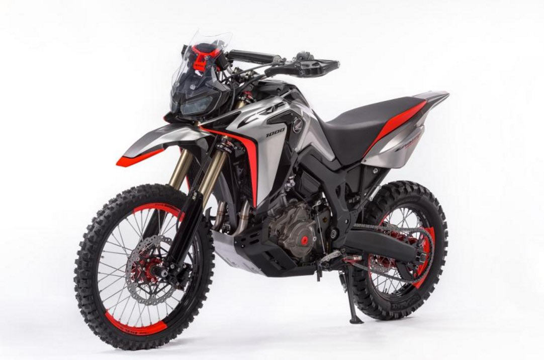 6 concept adventure bikes we can\u0027t wait to get here adv pulse