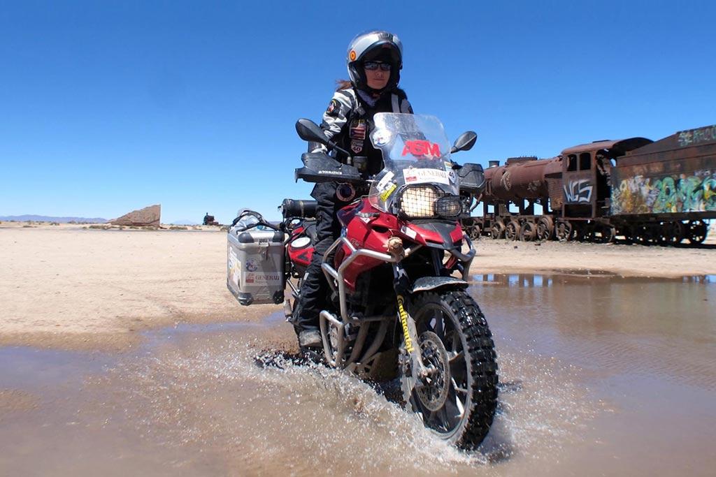 Yamaha Motorcycle Ethiopia