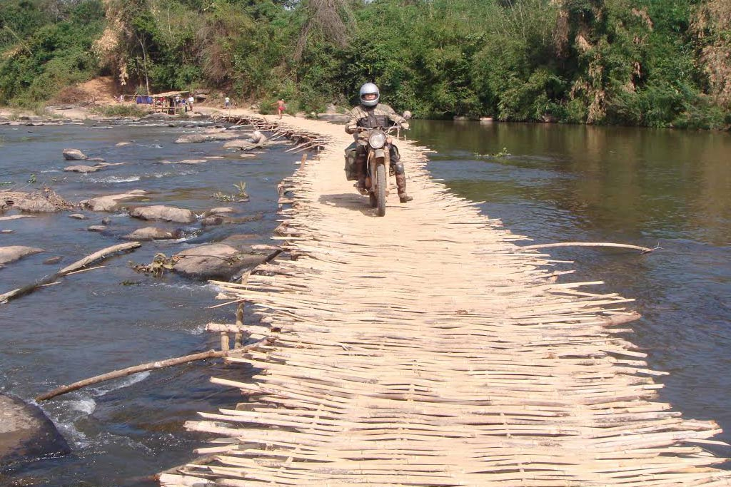 expeditions private expedition vietnam cambodia detail