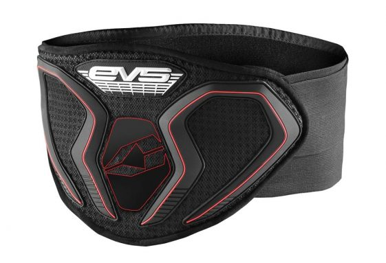 Christmas gift ideas: EVS Kidney Belt