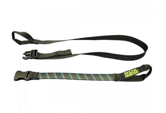 Holiday stocking stuffers: Rok Straps Adjustable Straps