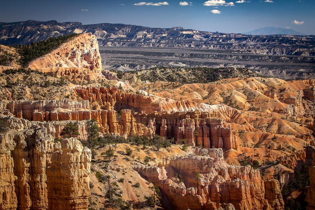 Unexpected Southwest Utah: Snow Canyon State Park