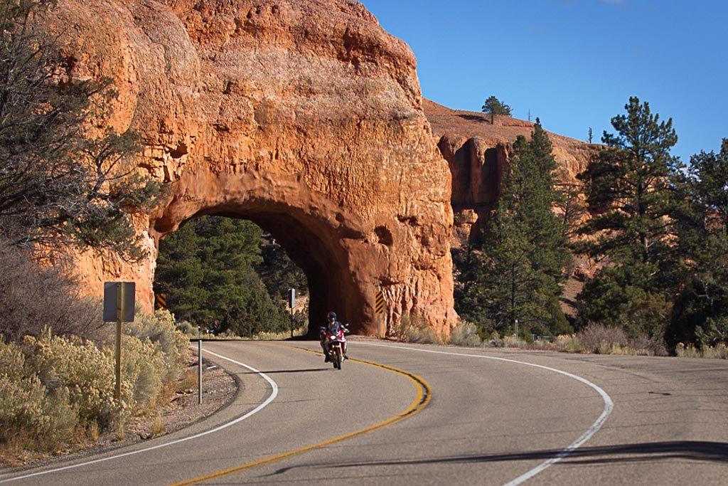 southwest-utah-red-canyon-2 - ADV Pulse