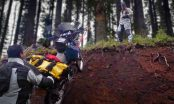 Darien-Gap-Adventure-Motorcycle-Expedition-f6