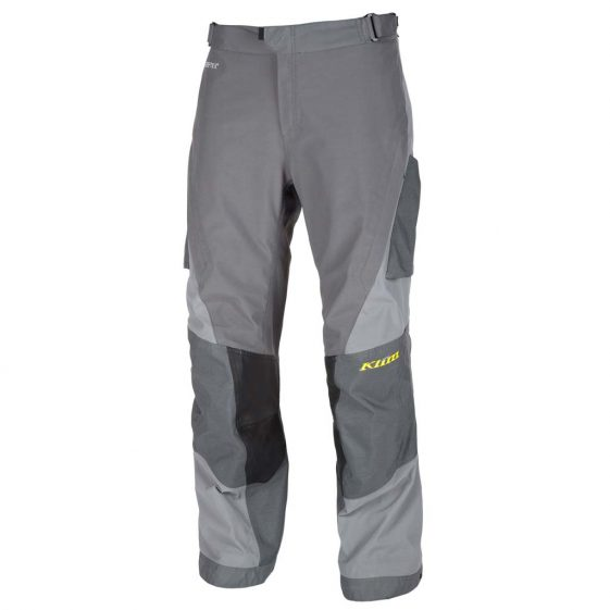 KLIM Carlsbad Adventure Riding Pant