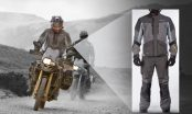 KLIM Carlsbad Jacket and Pants