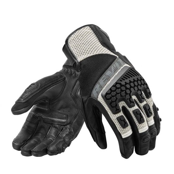 REV'IT Sand 3 Adventure Gloves