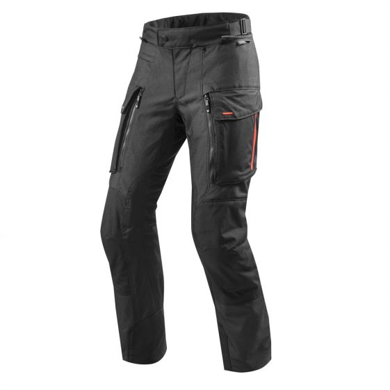 REV'IT Sand 3 Adventure Pant