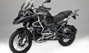 BMW-r1200gs-xdrive-adventure-motorcycle