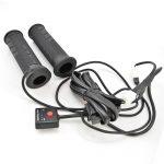 Heating accessories - Bikemaster Heated Grips