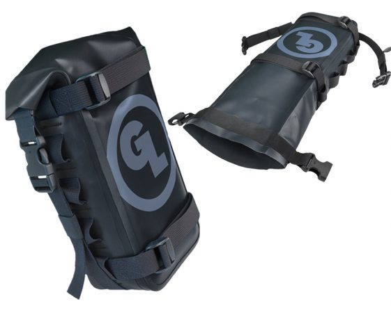 Giant Loop Possibles Pouch
