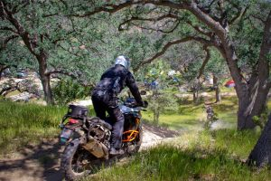Rawhyde Adventure Days 2017 - Ride