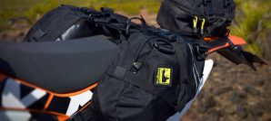 wolfman-daytripper-saddle-bags-view-m
