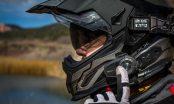 Sena-10s-bluetooth-motorcycle-intercom-2