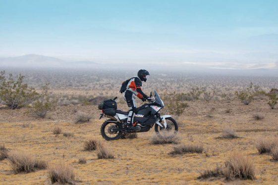 off-road riding tips check ergos