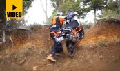 chris-birch-ktm-1090-adventure-r-winch