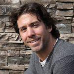 Jeremy LeBreton Author Profile