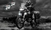 NiteRider-Off-Road-Lighting-ADV3600-kit-BMW-2