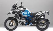 2018-BMW-R1200-GSA-Rallye