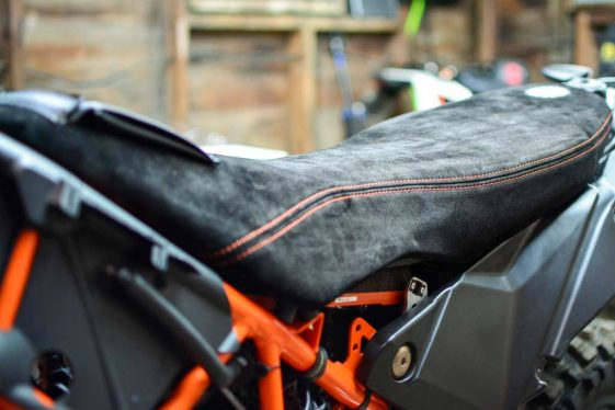 KTM-690-Enduro-Bike-Build