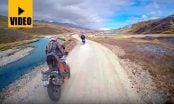 KTM-New-Zealand-Adventure-Rallye-Chris-Birch-m1