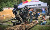 Tom-Asher-BMW-R1200GS-Tennessee-KO-Extreme-Enduro-m1