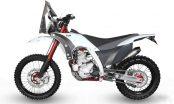 ajp-pr7-600-rally