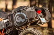 Giant Loop Siskiyou Panniers Review