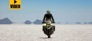 Expedition-65-Adventure-motorcycle-documentary-1