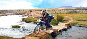 Motorcycle-riding-world-novice-2
