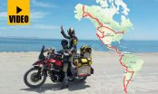 Adventure-Motorcycle-world-travel-m