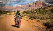 adventure-motorcycle-sponsorship-2