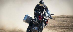 klim-badlands-adventure-motorcycle-suit