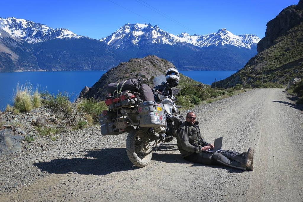 14th Annual KTM Adventure Rider Rally Details Announced