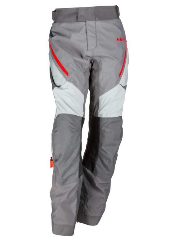KLIM Artemis Women's Adventure Motorcycle Pant