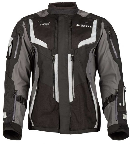 KLIM New Badlands Pro Adventure Motorcycle Gear