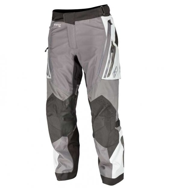 KLIM New Badlands Pro Adventure Motorcycle Gear pants