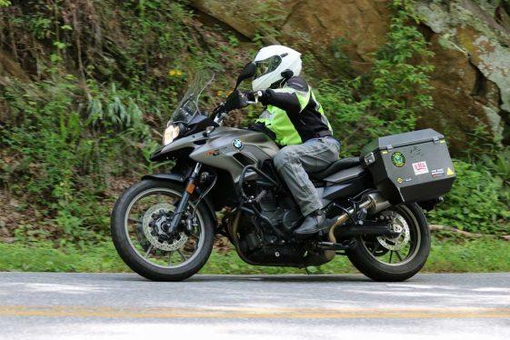 Top Complaints Women's Adventure Motorcycle Gear
