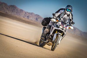 ARC Battle Born Adventure Riding Gear