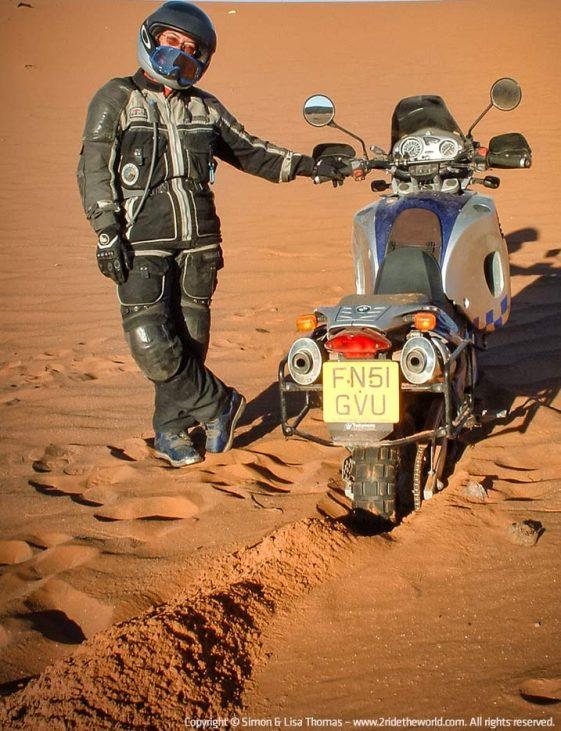 Top Gripes Women's Riding Gear