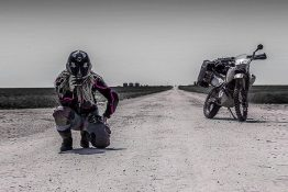 Women's Riding Gear