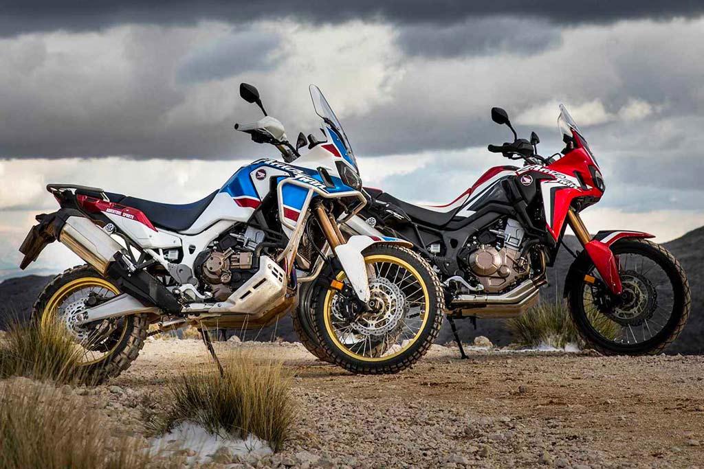 Kawasaki Throttle Sleeve Twin Honda