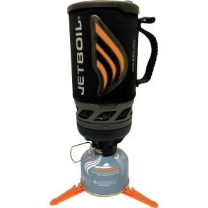 JetBoil Flash Cooking System Carbon
