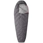 Mountain Hardwear Ratio 45 Sleeping Bag