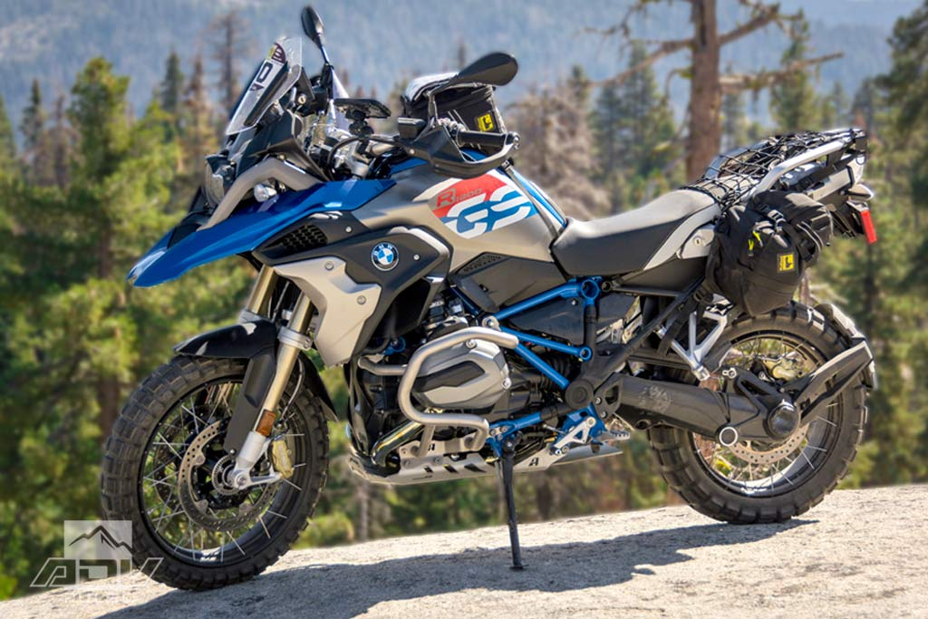 r1200gs rallye bmw 39 s most off road capable big bore adv. Black Bedroom Furniture Sets. Home Design Ideas