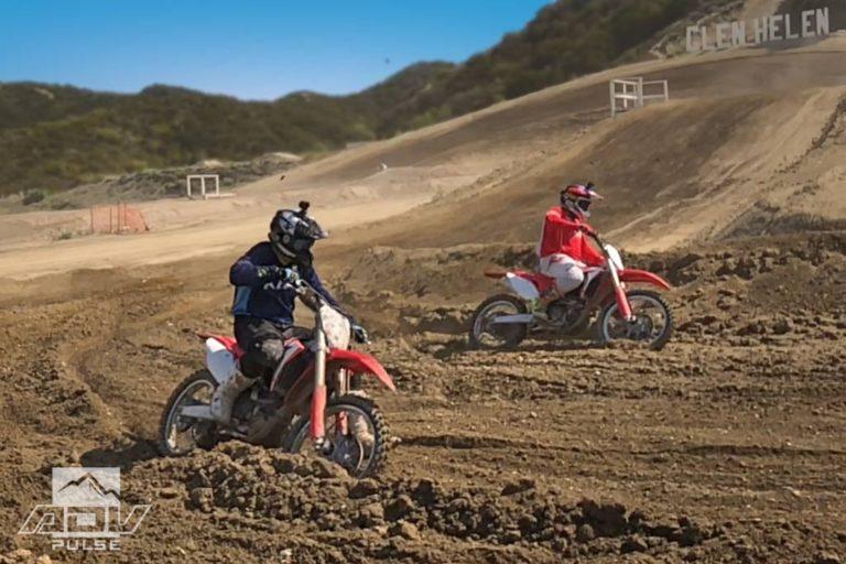 Motoskiveez Performance Tights Compression Garment Adventure Motorcycle