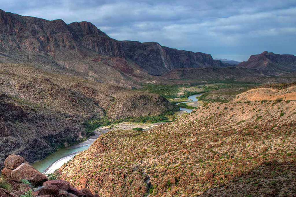 6 Reasons Texas is an Underrated State for Adventure ...