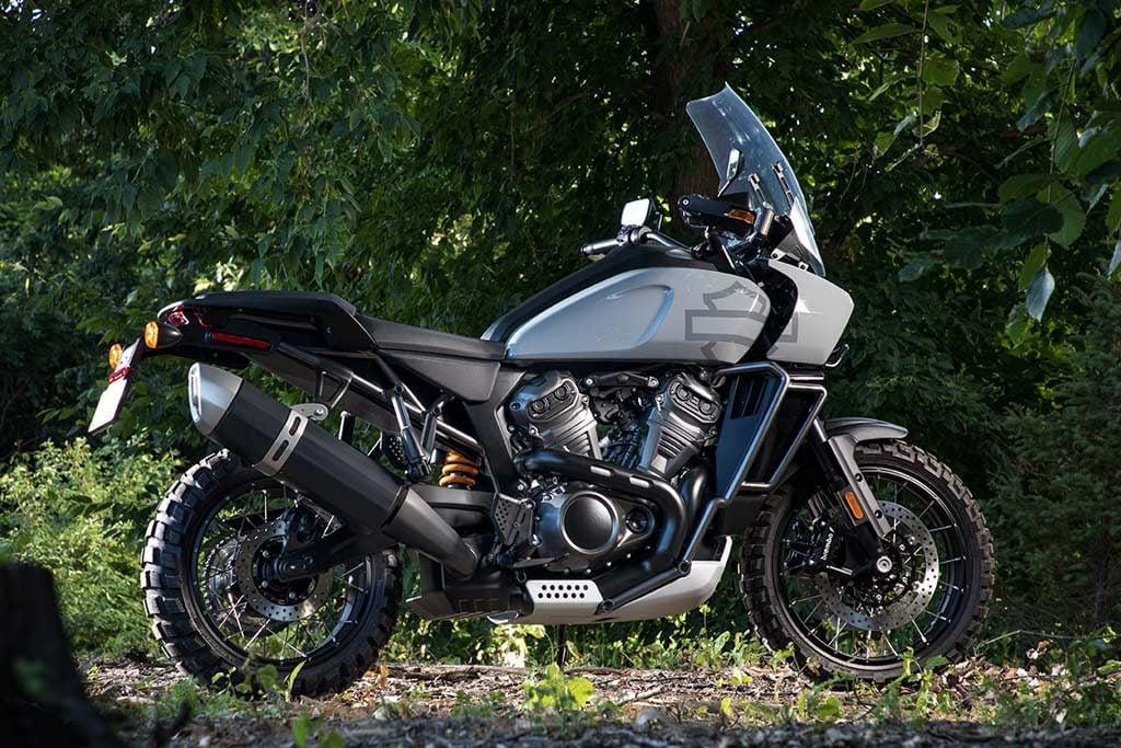 Motorcycle T Shirt Harley Davidson BMW Garage Biker Motorbike Indian Motor