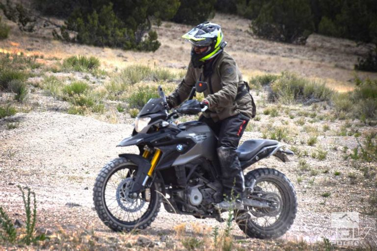 Vemar Kona Adventure Motorcycle helmet