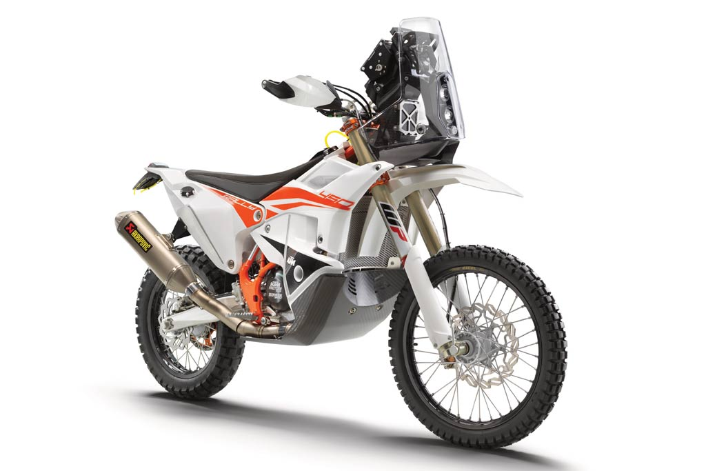 2019-ktm-450-rally-replica-motorcycle.jp